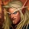 AnasterianS's avatar