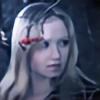 Anastess's avatar