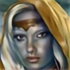 AnasteziA's avatar