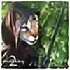 AnasthasiaWorkshop's avatar