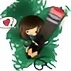 AnasthasiaYolVampkat's avatar