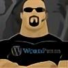 AnasTHEdesigner's avatar
