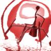 anastipanic's avatar