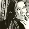Anastra's avatar