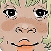 Anastro's avatar