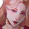 Anastsy's avatar