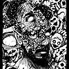 AnasuBenk's avatar