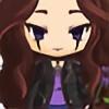 Anasutashi's avatar