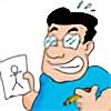 Anataelart's avatar