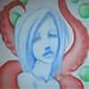 AnaTattoo's avatar
