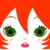 Anataya777's avatar