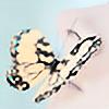 Anateq's avatar