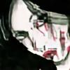 AnaTeresa's avatar
