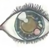 anatglo100's avatar