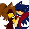 Anathehedgehog23679's avatar