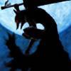 anathema81's avatar