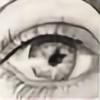 AnathemaManson's avatar