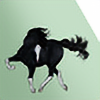 AnathemaTheMare's avatar
