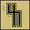 AnathemeCity's avatar
