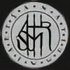 AnatiummiArts's avatar
