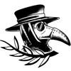anatolegy's avatar