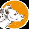 Anatoliba's avatar