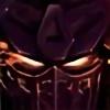 AnatolijNook's avatar