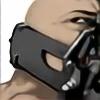 AnatoliyBabayan's avatar