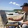 AnatolyPanagonovART's avatar