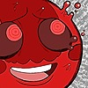 AnatomicalAdoration's avatar