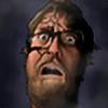 AnatomicalBomb's avatar