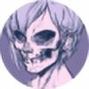 anatomily's avatar