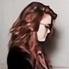 anatomy-st's avatar