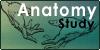 AnatomyStudy's avatar