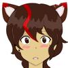 anator3000's avatar