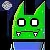 anatorrejon's avatar