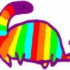 Anatra08's avatar