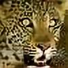 AnaturiStinza's avatar