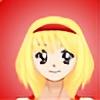 anaturtle's avatar