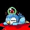 Anaugi's avatar