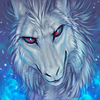 anauspice's avatar