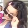 ANAV12's avatar