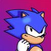 AnAverageGamerDA's avatar