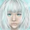 Anavertis's avatar