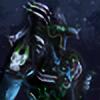 Anavi-Ivy's avatar