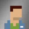 Anavirn's avatar