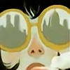 anavivisays's avatar