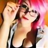 AnaVonMonster's avatar