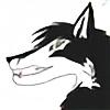 Anavushirak's avatar