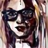 Anawar's avatar